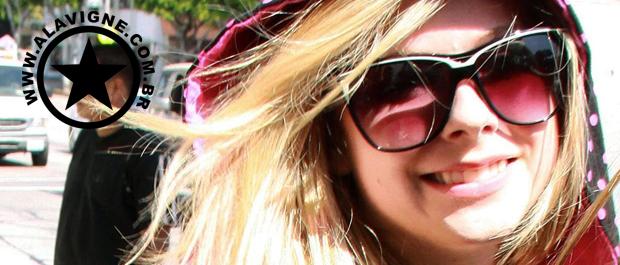 GALERIA ALBR: NOVAS FOTOS!!!