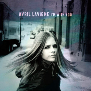 Avril_Lavigne-I_m_With_You_(CD_Single)-Frontal