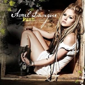 Avril_Lavigne_-_Push