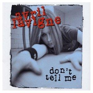 Avril_Lavigne_Don't_Tell_Me