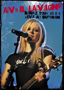 Avril_Lavigne_Live_at_Budokan