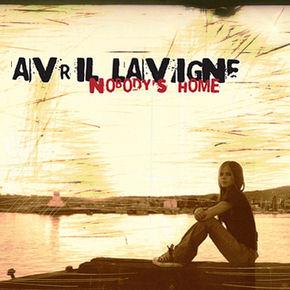 Avril_Lavigne_Nobody's_Home_single_cover