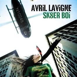Avril_Lavigne_Sk8er_Boi