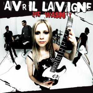 Avril_lavigne_he_wasnt