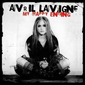 Avril_lavigne_my_happy_ending_single