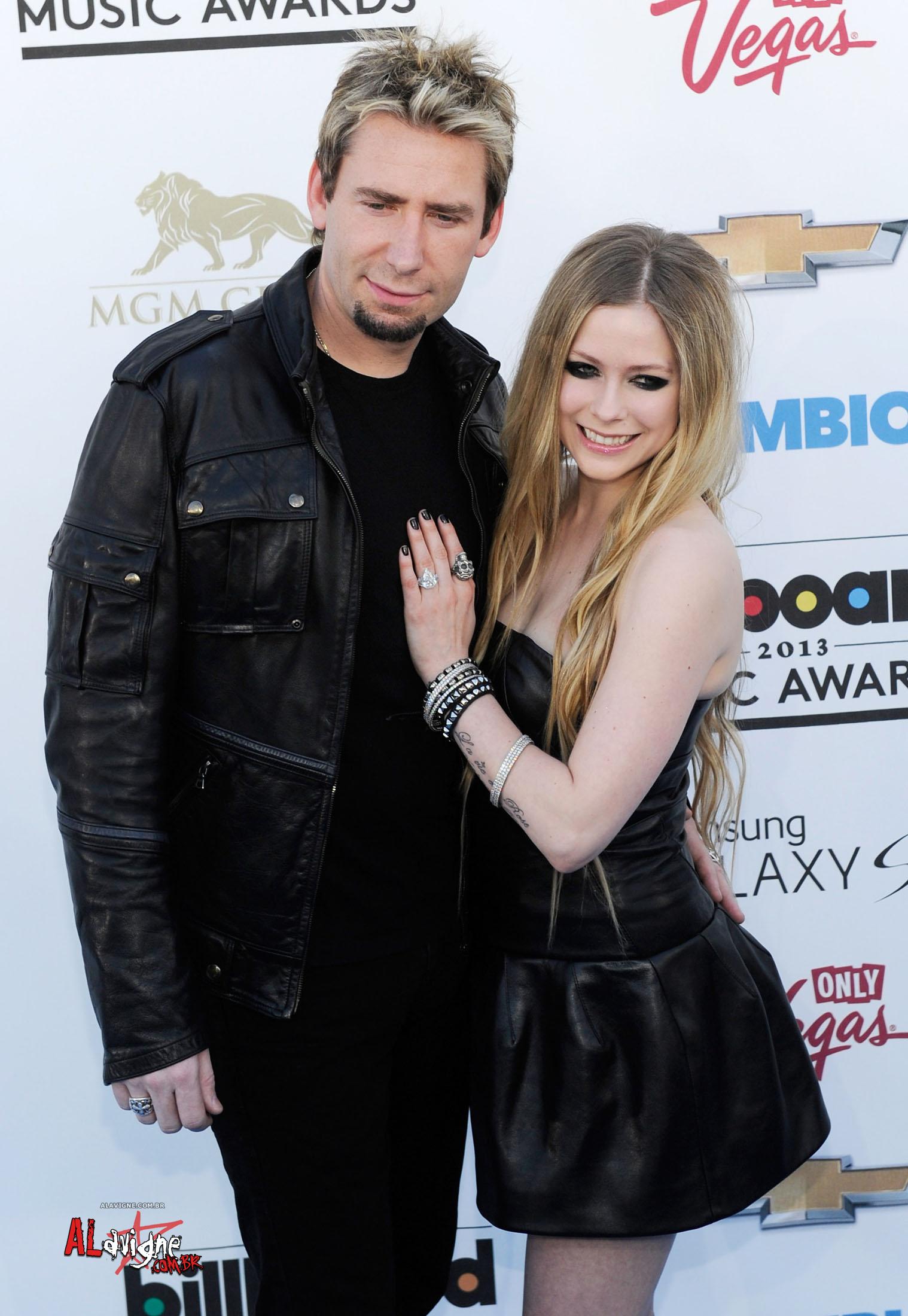 Billboard Music Awards 2013 10