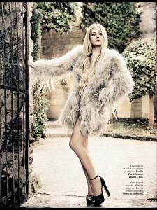 EXPOSTAS.com_AvrilLavigne_GlamourMagazineItaly_September2013___8_ (6)