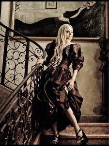 EXPOSTAS.com_AvrilLavigne_GlamourMagazineItaly_September2013___8_ (8)