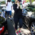 EXPOSTAS.com_Avril_Lavigne_20130914_Hollywood_001 (2)