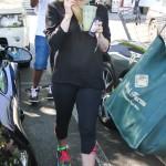 EXPOSTAS.com_Avril_Lavigne_20130914_Hollywood_001 (3)