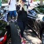 EXPOSTAS.com_Avril_Lavigne_20130914_Hollywood_001 (4)