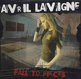 Fall_to_Pieces_Avril_Lavigne