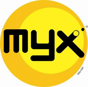 Myx_old