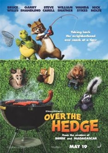 Over_the_hedge_poster