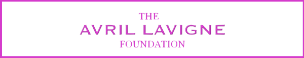 The-Avril-Lavigne-Foundatio
