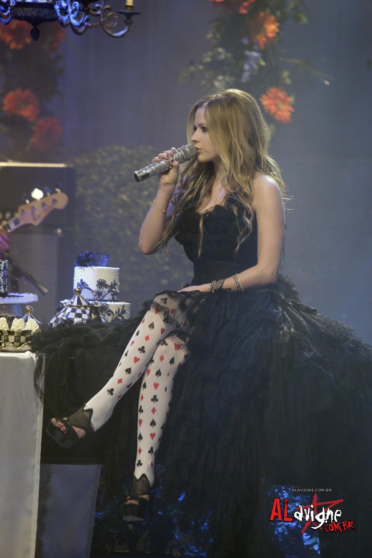 The Tonight Show with Jay Leno & rehearsal 2010 08