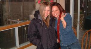 avril2002_01