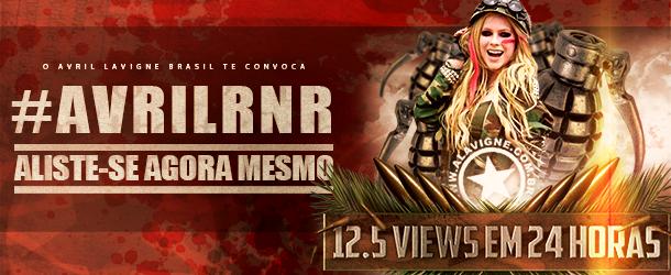 "VIDEOCLIPE DE ""ROCK N ROLL"" SERÁ LANÇADO DIA 20.08"