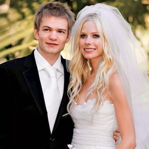 brideuniverse.com_