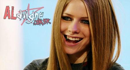 Avril Lavigne, 10 aos de carreira!