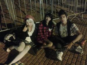 fans bs 3