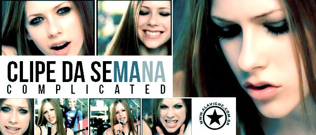 ESPECIAL 12 ANOS DE COMPLICATED